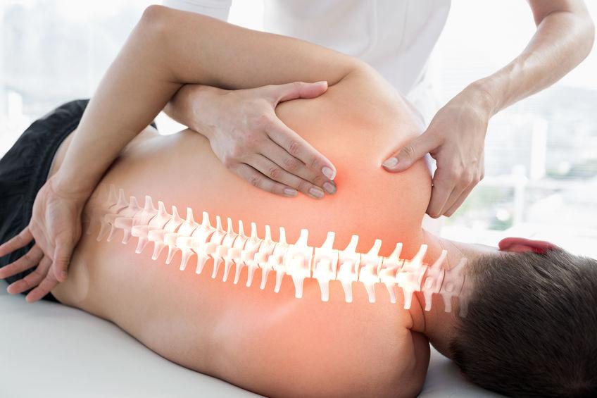 Orthopaedic services